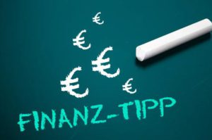 Lehrer Finanz Tipps BeamtenService Beamten Beratung