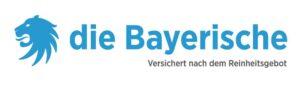 Bayerischen Beamten Dienstunfähigkeitsversicherung BeamtenService wir Vergleichen für Dich die Unterschiede im Detail