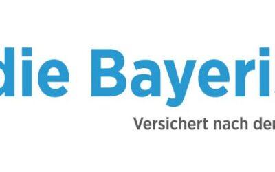 Die Bayerische Beamten Dienstunfähigkeitsversicherung im Vergleich