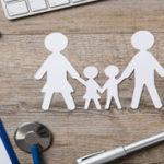 Krankenversicherung für Beamte wir helfen Dir weiter