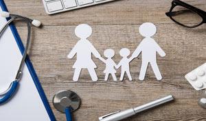 BeamtenService: Wichtige Tipps zur Krankenversicherung für Beamte