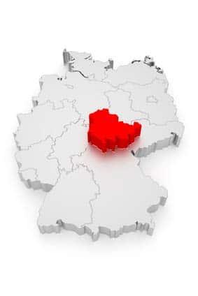 Thüringen 2018 Beamte Krankenversicherung Wahlrecht?