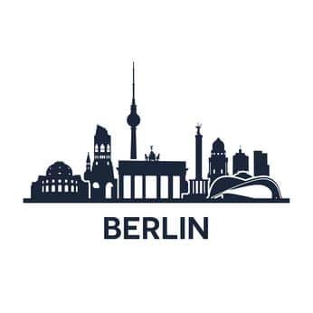 Referendare und Beamten Beratung Berlin BeamtenService