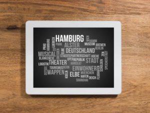 Referendar und Beamten Beratung Hamburg. BeamtenService