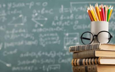 BeamtenService-News: Hochwertige Ausbildung für Lehrer in Gefahr?