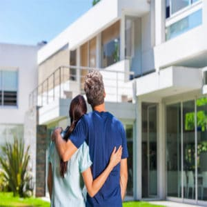 Die Immobilie als Altersvorsorge auch für Beamte