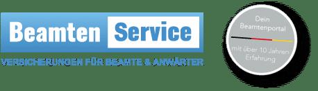 Beamtenservice