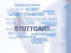 Baden Württemberg Referendariat Beamten Beratung BeamtenService