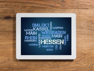 Beamten und Referendariats Beratung für Hessen