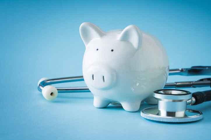 Beitragsanpassung Pflegeversicherung Beamte 2021