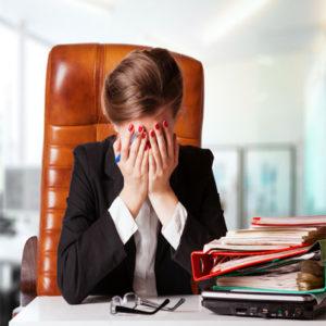 Dienstunfähigkeit für Beamte, Lehrer, JVA Beamte unersätzlich. Wir bieten Euch den Vergleich Kostenfrei