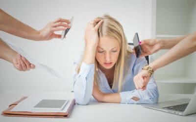 Berufsunfähigkeit und Dienstunfähigkeitsversicherung für Beamte im Vergleich – Worauf achten?