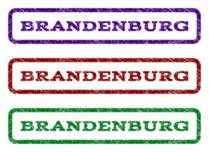 Referendar und Beamten Beratung für Brandenburg unabhängig