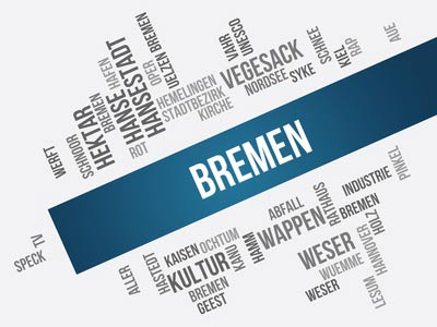 Beihilfe Bremen Änderung ab 2020 – Worauf achten