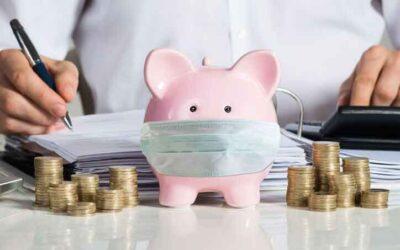 BeamtenService-News: Corona-Sonderzahlungen für Beamte auf dem Weg