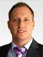 BeamtenService Fabian Luschnat Versicherungsmakler