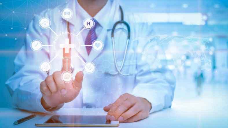 Beamte Bürgerversicherung und duales Gesundheitssystem worauf achten