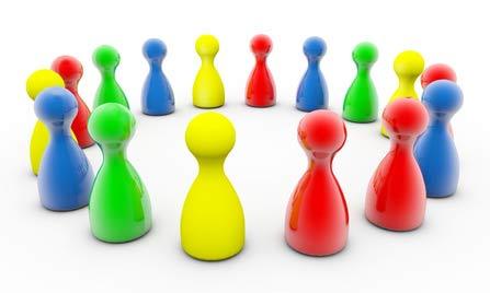 Tipps Inklusion für Lehrer und Referendare – Worauf achten
