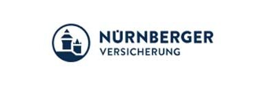 Nürnberger Beamten Dienstunfähigkeitsversicherung im Vergleich