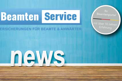 beamtenservice-news