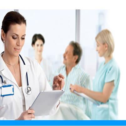Krankenversicherung als Anwärter, Referendar und Beamter. Details mit Weitblick
