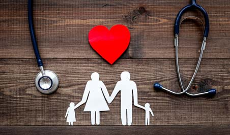 Pflegeversicherung das ändert sich 2019 Beamte