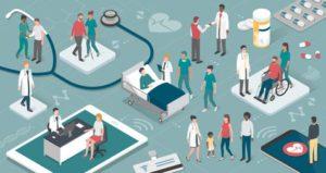 referendariat termin beim amtsarzt worauf achten - Bewerbung Referendariat Hessen