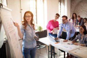 Lehrer werden, die beste Lehrer Lernkanäle BeamtenService