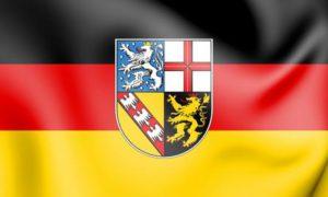 Beamten Beratung im Saarland BeamtenService Hilfeanfordern.