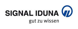 Signal Iduna Beamten Dienstunfähigkeitsversicherung im Vergleich