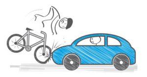Unfallversicherung für Anwärter, Referendare und Beamte im Vergleich.