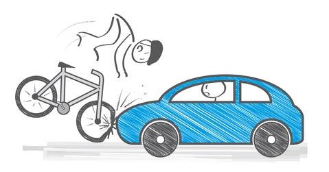 Unfallversicherung für Beamte sinnvoll?