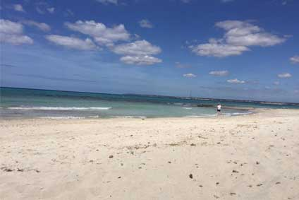BeamtenService-News: Bundesarbeitsgericht ändert Rechtsprechung zur Urlaubsregelung