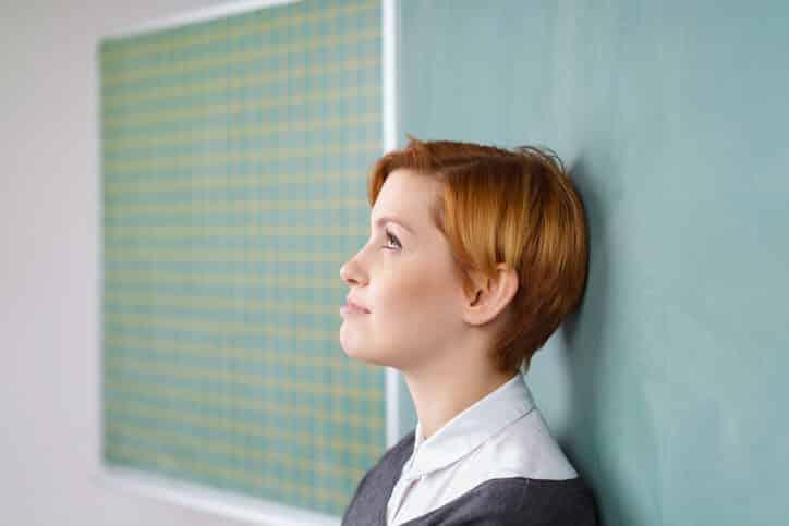 BeamtenService-News: Zu wenige Grundschullehrer – höhere Bezüge als Beamte sollen helfen