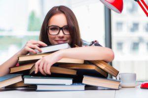 Tipps für Lehramtsanwärter und Lehrer